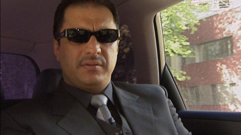 Mahmoud Al Zein